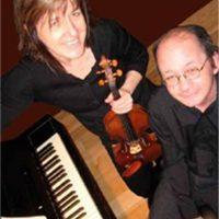 primary-Faculty-Recital---Jerilyn-Jorgensen--violin-with-Cullan-Bryant--piano-1487961850
