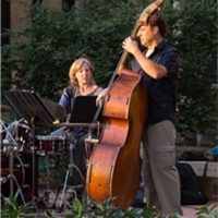 primary-Faculty-Recital---Marc-Neihof--bass-1487952629