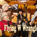 Flying W Wranglers presented by Stargazers Theatre & Event Center at Stargazers Theatre & Event Center, Colorado Springs CO