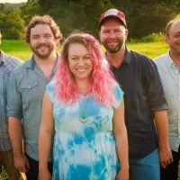 primary-Front-Country-in-Concert---Bluegrass---Beyond-1487972061