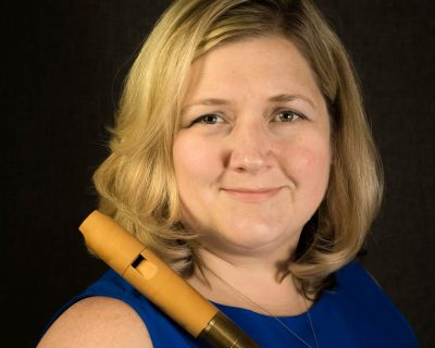 primary-HIstorically-Informed-Early-Music-Concert-at-Broadmoor-Community-Church-1486130914