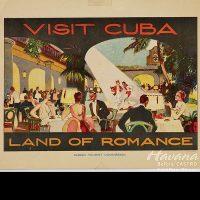 primary-Havana-Cabana-Party-at-Urban-Steam-1487602527