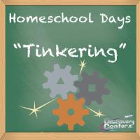primary-Homeschool-Day--Tinkering-1486589922