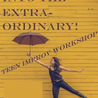 primary-Improv-Workshop-for-Teens-with-Denise-Gard-1487885466