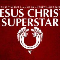 primary-JESUS-CHRIST-SUPERSTAR-1486060818