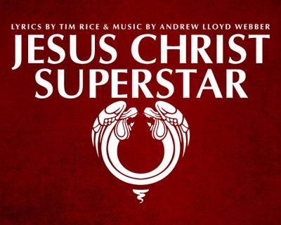 primary-JESUS-CHRIST-SUPERSTAR-1486060818