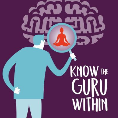 Know the Guru Within