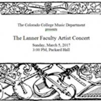 primary-Lanner-Faculty-Artist-Concert-1487876162