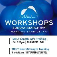 primary-MELT-Workshops-with-Perri-Parkman-1487367953