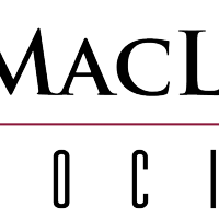 primary-MacLaren-Society--The-Bicycle-Thief-1487282866