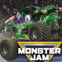 primary-Monster-Jam-1488295722
