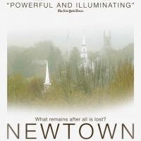 primary-Newtown--Indie-Lens-Pop-Up-Documentary-Event--1487556156