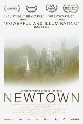 Indie Lens Pop-Up Documentary Event: 'Newtown' presented by Independent Film Society of Colorado at Tim Gill Center for Public Media, Colorado Springs CO