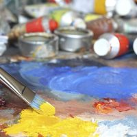 primary-Painting-Impressions--Master-Your-Medium-Oils--Acrylic-and-Watercolor-1487972401