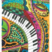 primary-Piano-with-Friends-1487091727