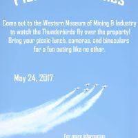 Picnic-N-Planes