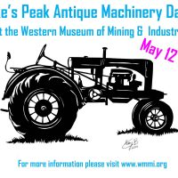 primary-Pike---s-Peak-Antique-Machinery-Days-1487097681