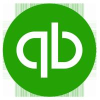 primary-QuickBooks-Desktop-Pro--Intro---Part-1-1487703976