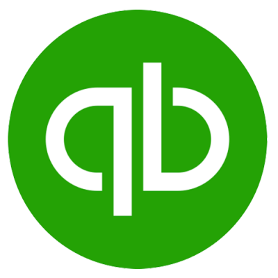 QuickBooks Desktop Pro: Intro – Part 1 presented by Pikes Peak Small Business Development Center at ,