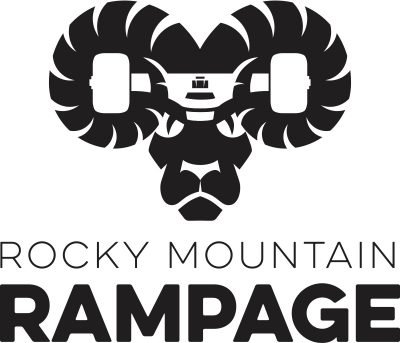 Rocky Mountain Rampage 2017 presented by Sk8-Strong at Memorial Park, Colorado Springs, Colorado Springs CO