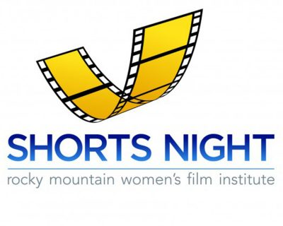 primary-Rocky-Mountain-Women---s-Film-Institute-----Shorts-Night-1487389670