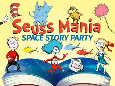 primary-Space-Story-Party--Seuss-Mania-1486591020