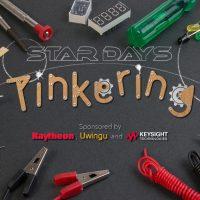 primary-Star-Days--Tinkering-1486590694