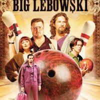 primary-The-Big-Lebowski--Ivywild-movie-night--1487556665