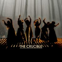 primary-The-Crucible-by-Arthur-Miller-1487115988