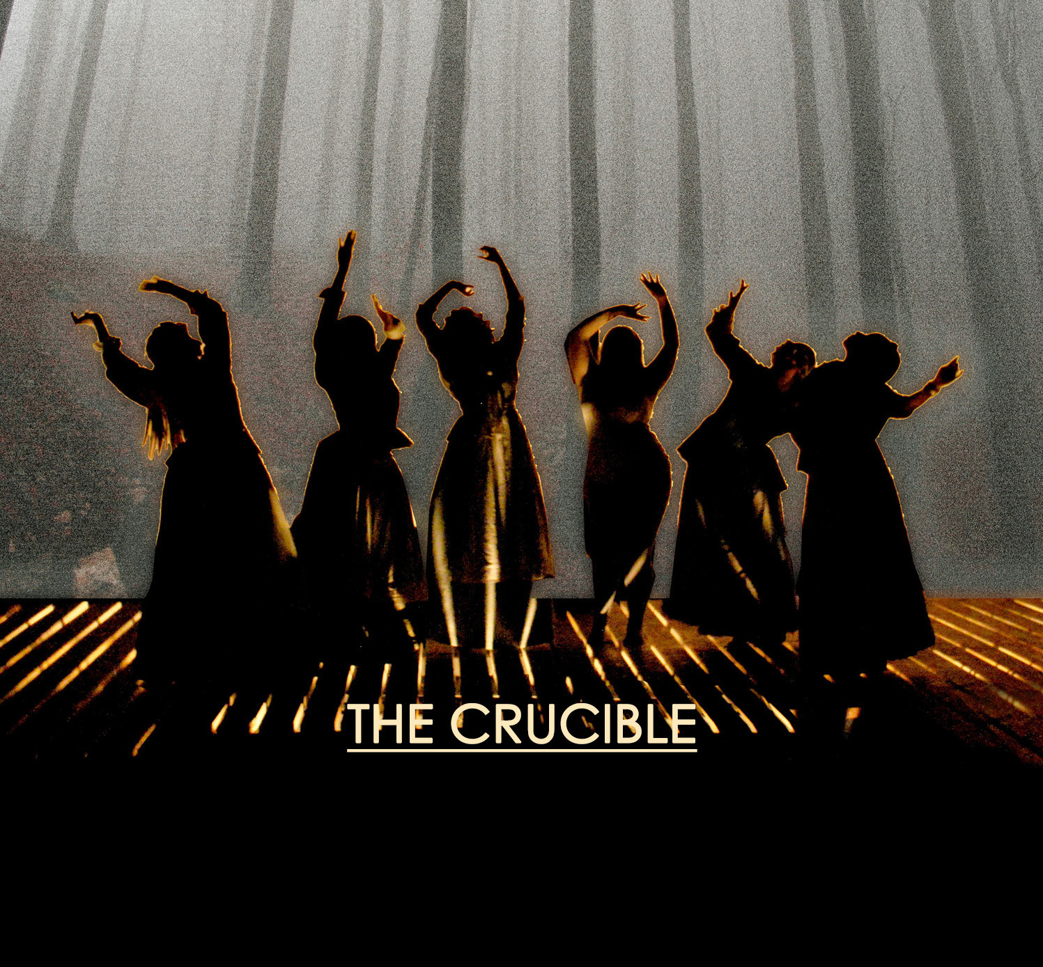 a summary of the crucible by arthur miller Watch video the crucible  pg-13  arthur miller wrote the events and the subsequent trials where those who demanded their innocence were  plot summary .