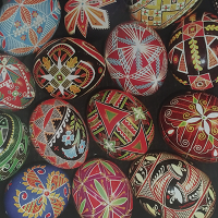 primary-Ukrainian-Eggs-1487708255