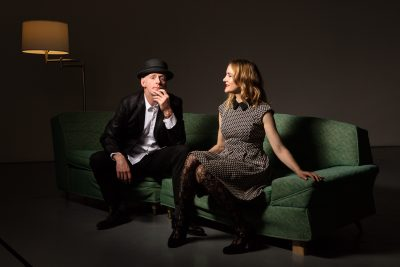 Willy Porter with Carmen Nickerson presented by Rocky Mountain Highway Music Collaborative at ,