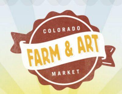 Colorado Farm and Art Market located in Colorado Springs CO