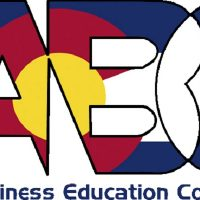 2016 Arts Business Education Awards Luncheon