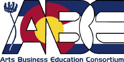 Arts Business Education Consortium located in Colorado Springs CO
