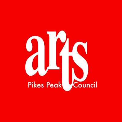 Pikes Peak Arts Council located in Colorado Springs CO