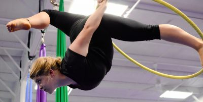 Dragonfly Aerial Company Colorado located in Colorado Springs CO