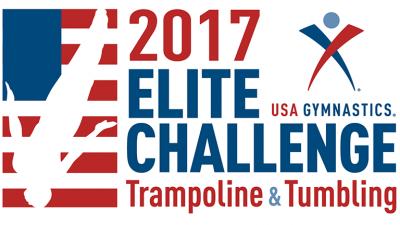 2017 Elite Challenge