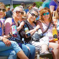 2017 Manitou Springs Colorado Wine Festival