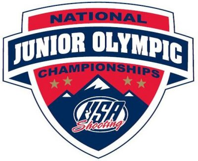 2017 Rifle/Pistol National Junior Olympics
