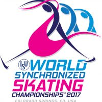 primary-2017-World-Synchronized-Skating-Championships-1488492357