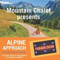 primary-ALPINE-APPROACH--A-Fashion-Show-for-the-Outdoors-1489542901