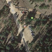 primary-Active-Adults-Club--Rainbow-Gulch-Rampart-Reservoir-Hike-1488782107