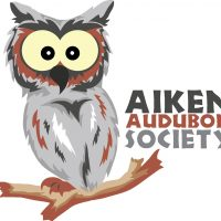 Aiken Audubon Society Monthly Meeting: 'Birding Cuba'