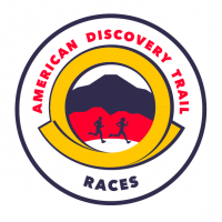 American Discovery Trail Marathon, Half Marathon, and 10K