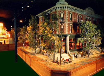 primary-Behind-the-Scenes-Tour-of-Michael-Garman-Productions-and-Magic-Town-1489191524
