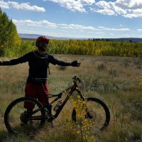 Colorado Springs Bike Swap 2017