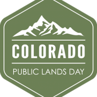 Colorado Public Lands Day Celebration