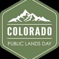 Colorado Public Lands Day Celebration