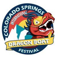 Colorado Springs International Dragon Boat Festival